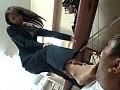 単体女優・松野ゆいの美人マネージャーさんをみんなでヤっちゃったビデオ 11