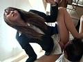 単体女優・松野ゆいの美人マネージャーさんをみんなでヤっちゃったビデオ 12