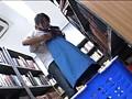 図書館で声も出せず糸引くほど愛液が溢れ出す敏感娘 2 14