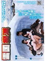 (1nhdt00949)[NHDT-949] 雪国痴漢 ダウンロード