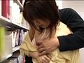(1nhdt00977)[NHDT-977] 図書館で声も出せず糸引くほど愛液が溢れ出す敏感娘 4 ダウンロード 2