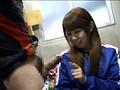 サッカー部の'射精公衆便所'女子マネージャーが笑顔で撮った思い出ビデオ 15