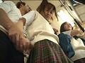 毎朝、通勤でみかける可愛い女子校生グループを痴漢で感じさせて下さい 2