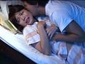 2段ベッドが揺れるほど感じる姉の喘ぎ声を聞いて発情しだす妹 1