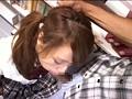 図書館で声も出せず糸引くほど愛液が溢れ出す敏感娘 5 SP 6