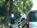 「性教育の一環だった」通学路の女子学生を車に連れ込み男性器みせる 1