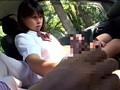 「性教育の一環だった」通学路の女子学生を車に連れ込み男性器みせる 2
