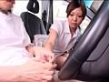 「性教育の一環だった」通学路の女子学生を車に連れ込み男性器みせる 8