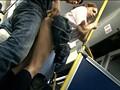 過激スペシャル 中出し痴漢バス LA上陸 3 19