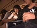 大学の授業中に痴○され声も出せず絶頂する女子大生 3 10
