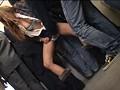 満員電車で痴漢されガニ股でイキ続ける痙攣女 13