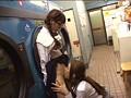痴○OK娘 レズスペシャル 2 満員電車に乗りあわせた極上女子校生をキスで興奮させろ 12