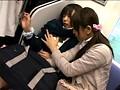 痴○OK娘 レズスペシャル 2 満員電車に乗りあわせた極上女子校生をキスで興奮させろ 3