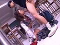 生理前に胸が張って巨乳になる女子校生の疼いた身体は正直だ 19