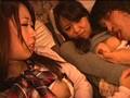 夜行バスで隣り合わせたこの春上京するうぶな娘グループを痴○で感じさせろ!! 11