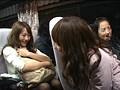 夜行バスで隣り合わせたこの春上京するうぶな娘グループを痴○で感じさせろ!! 13