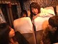 夜行バスで隣り合わせたこの春上京するうぶな娘グループを痴○で感じさせろ!! 7