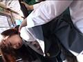 うぶな女子校生にドロドロ精子を見せつけて動揺している隙に痴○して発情させろ! 20