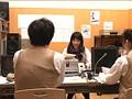 文化部女子痴漢 3 〜家庭部/書道部/美術部/手芸部/放送部〜 17