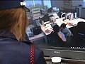 仕事中に監視カメラで偶然他人のSEXをみてしまった女は発情がとまらない 12