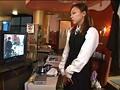 仕事中に監視カメラで偶然他人のSEXをみてしまった女は発情がとまらない 5