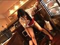 接客中に顔を紅潮させながら感じまくるバイト娘 3 〜ケーキ屋、焼肉屋、花屋、弁当屋〜 10