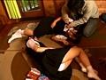 川原で遊ぶ夏休み中、○学生と友達になって朝昼晩セックス「オジさん、日焼け止めローションぬってください」 7