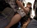 痴漢される生徒を自分の体を身代わりにして守る女教師 4 10