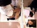 診療所で治療と偽り知らない間に アナルに中出しされた女子校生 14