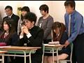 授業参観痴○ 2 6
