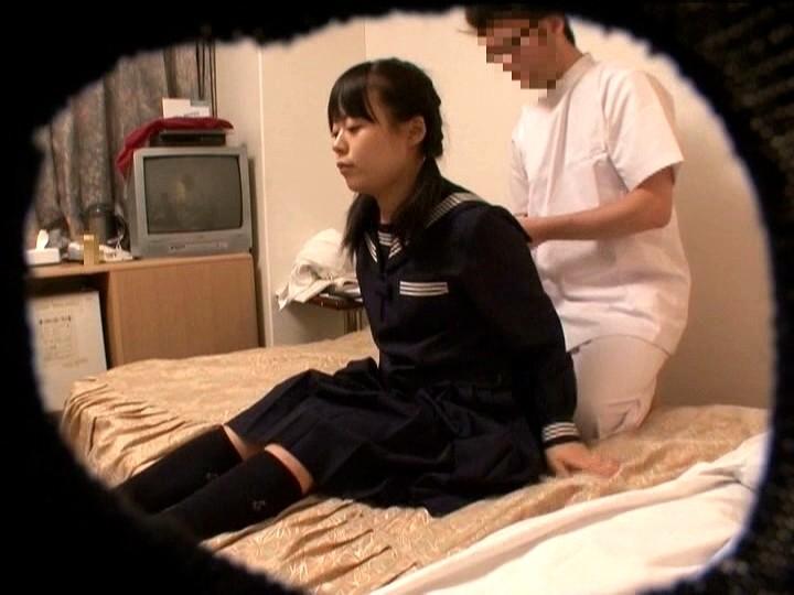すぐイケる女の子多数テレフォンSEXが総額7万円以上無料 動画 視聴 av