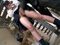 利尿剤を飲まされ我慢できずに何度も失禁イキする女子校生 16