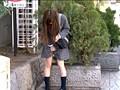 利尿剤を飲まされ我慢できずに何度も失禁イキする女子校生 8