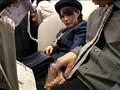 通学帽女子○学生痴漢 2 12