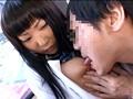 爆乳痴○祭り 2 巨大な乳房を揺らしながらイキまくる女達 14