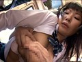 爆乳痴○祭り 2 巨大な乳房を揺らしながらイキまくる女達 16