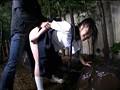 [NHDTA-265] 雨に濡れた体を痴漢され鳥肌が立つほど感じまくる敏感ちくび○学生