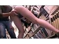図書館で声も出せず糸引くほど愛液が溢れ出す敏感娘 11 8