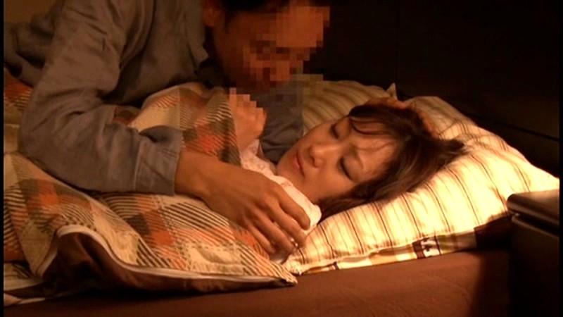 出産して急激に感度があがったママチャリ貞操妻 2 ~貞操帯で体を管理され遠隔イカせで欲求不満になり拒めなくなる女~ の画像13