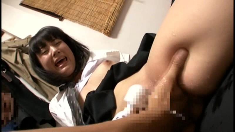 などリアルな最新無料エロアニメの女の子のセックスをお楽しみください