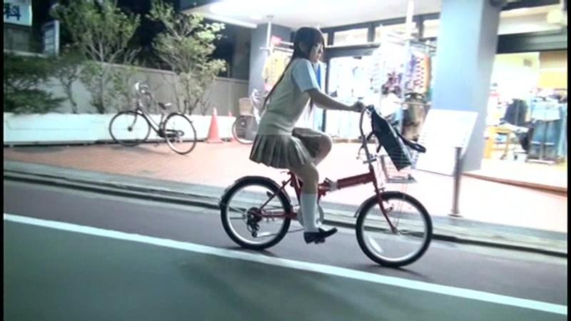 アニメ無料avyoutube画像の無修正