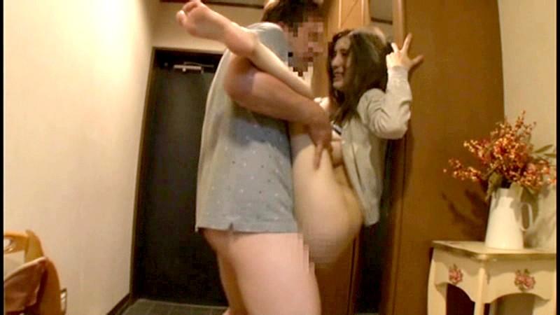 美少年とイケメン彼氏とのラブラブ女性 エッチ 無料動画です
