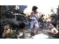 温泉街で見つけた素人娘に混浴風呂で1番のデカチンを探してきてもらいました 2 12