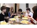 「悲報」今話題のシェアハウスでは入居者同士のSEXが日常茶飯事だと判明 2