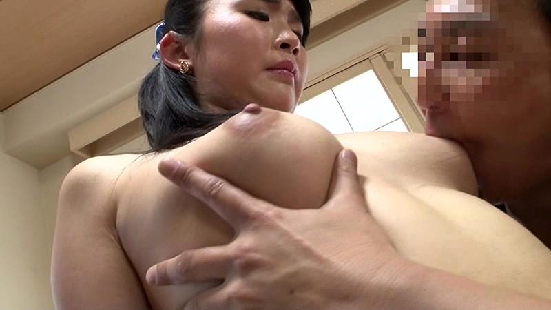 あダると動画動画CPZオンライン