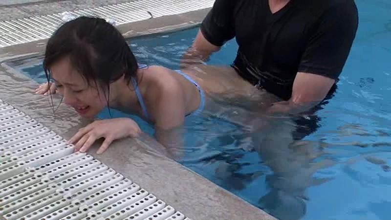 痴漢総決起集会 夏の陣 撮り下ろし10作品 完全[中出し]スペシャル の画像2
