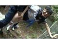 (1nhdta00713)[NHDTA-713] 野ション中に襲われオシッコが止まらなくて逃げられず尻肉を掴まれ後ろから即ハメされた女子校生 ダウンロード 8