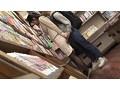 (1nhdta00792)[NHDTA-792] 美脚女のパンツを没収し黒ストッキング越しの痴漢で何度もイカセろ!!3 白い本気汁をたらす敏感女SP ダウンロード 6