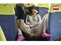 ナチュラルハイ初夏スペシャル 敏感 恥 美乳痴○ 撮り下ろし総勢10名 豪華版 4