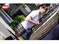 痴○師に複数のローターをぶち込まれガニ股で脚を震わせイキまくるニーハイ女子○生 11